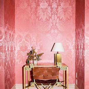 85 best images about de Gournay on Pinterest