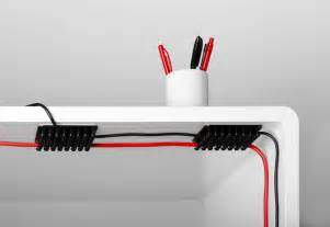 corner kitchen cabinet organization ideas cablox modern cable management other metro by