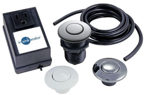 best guide of insinkerator garbage disposal reviews price