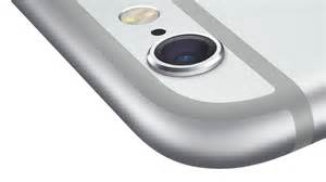 iphone 6s megapixel iphone 6s mit 12 megapixel kamera selfie blitz und 4k
