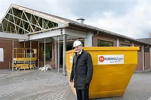 Aldi In Dortmund : rundholz baut f r aldi in brackel neues warenlager und modernisiert den parkplatz dortmund ost ~ Watch28wear.com Haus und Dekorationen