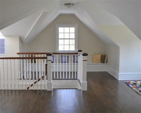 Cool And Inspiring Suggestions To Spruce Up Your Attic