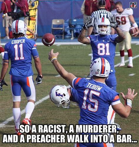 Meme Nfl - florida gators football alumni meme bar joke memes the o jays and search