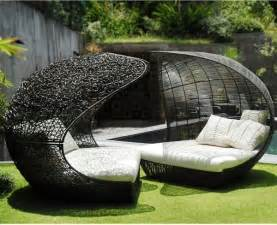 outdoor lounge sofa calvin hobbes pod chairs outdoor lounge chairs chicago by home infatuation