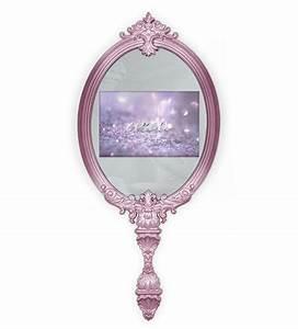 Magical Mirror Circu Magical Furniture