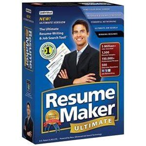 Resume Software Reviews by Best Resume Software Top Resume Software Reviews For