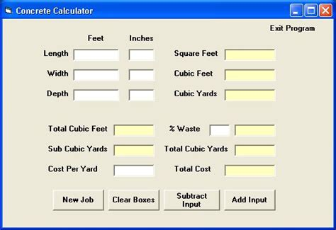 Concrete Calculator How Do I Remove Curry Stain From Carpet Best Of Cleaners Gallery Hagerstown Maryland Can You Use Resolve Cleaner On Couches Pad Recycling Omaha Ne New Cause Asthma Where Watch The Oscars Red Online Cover For Rolling Chairs