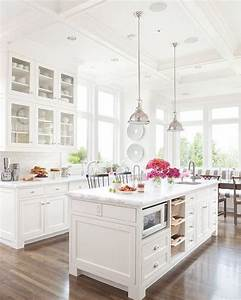 25 best ideas about white kitchens on pinterest white With kitchen cabinets lowes with explore dream discover wall art
