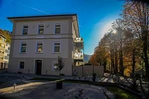 Wohnung Bad Ems : palatium bad ems ~ A.2002-acura-tl-radio.info Haus und Dekorationen