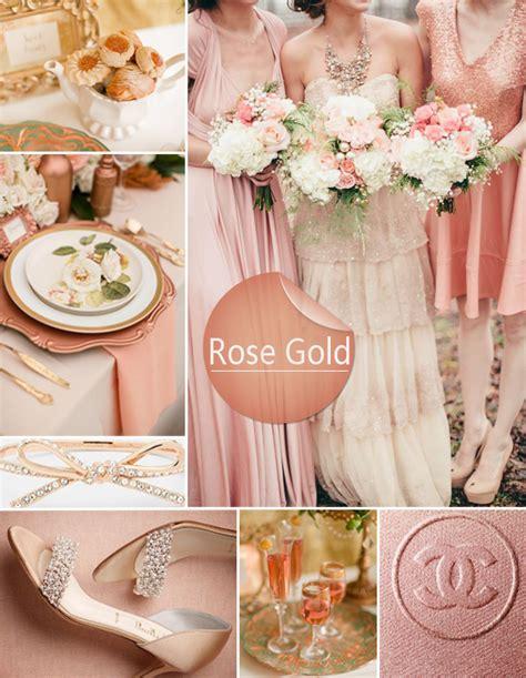 top  wedding colors ideas  wedding invitations