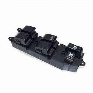 For Toyota Camry Corolla Avalon Master Power Control