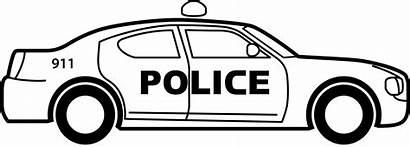Police Clipart Clip Vehicle Officer Cop Cars