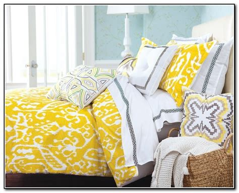 Trina Turk Bedding Coral Coupon Codes For Home Decorators Ssf Decor Great Gulf Homes Centre Spa Decorating Ideas Modern Cheap Games Adults Edmonton Toronto