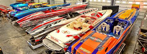 Performance Boats Lake Of The Ozarks by Service Department Performance Boat Center Osage