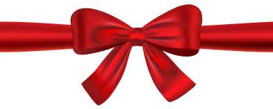 bow ribbon clipart best