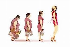 Как похудеть в ногах за неделю упражнения в домашних условиях