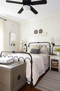 Bedroom, Interior, Design, Ideas, For, Your, Home
