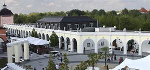 Designer Outlet Berlin Adresse : hotel wustermark umgebung ~ Bigdaddyawards.com Haus und Dekorationen