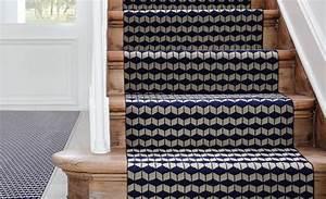Tapis Escalier Saint Maclou : tapis escalier saint maclou ~ Nature-et-papiers.com Idées de Décoration