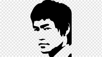 Bruce Lee Clip Pngwave