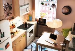 ikea kitchen storage ideas ikea small kitchen and breakfast nook interior design ideas