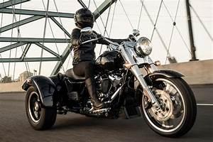 New 2019 Harley