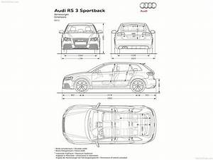 audi rs3 sportback 2012 picture 65 of 65 1280x960 With audi a3 background