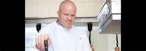 cauchemar en cuisine replay marseille le chef philippe etchebest dans cauchemar en cuisine