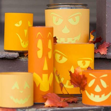 Modern Furniture Easy Halloween Decorations Ideas 2011