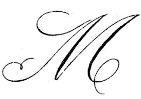 tips tricks  creating   monogram  graphics fairy