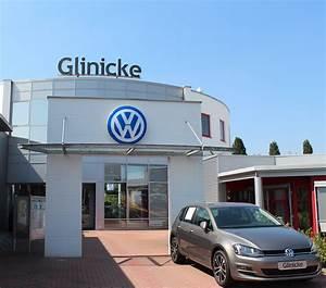 Vw Autohaus Erfurt : volkswagen erfurt glinicke in 99099 erfurt ~ Kayakingforconservation.com Haus und Dekorationen