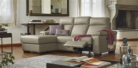 canape poltron et sofa poltronesofà divani