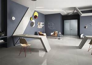 Software Mantainance Porcelain Tiles Hq Resin Maximum Collection From Fiandre