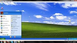 Download, windows xp, service pack
