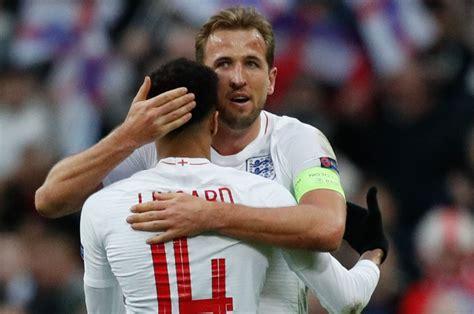 England vs Czech Republic Preview, Predictions & Betting ...