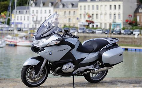 Bmw R 1200 Rt 4k Wallpapers by Bmw K1200r Wallpaper Bmw Motorcycles 102 Wallpapers
