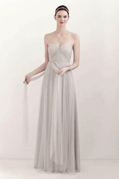 Dresses Bridesmaid Bhldn Bridal Bridesmaids Maid Flower