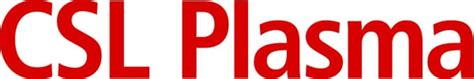 csl plasma phone number csl plasma blood plasma donation centers axel