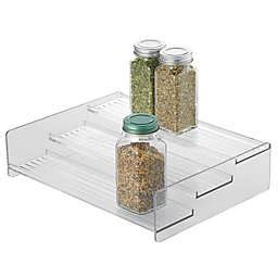 Spice Racks Canada by Spice Racks Bed Bath And Beyond Canada