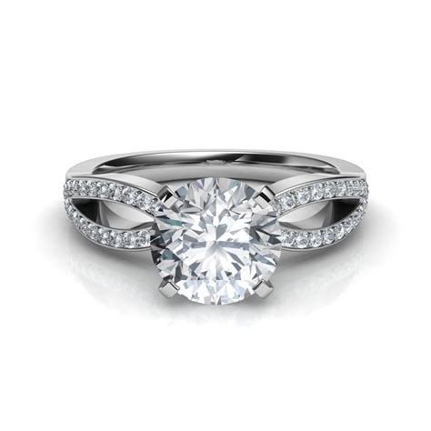 Split Shank Pave Diamond Engagement Ringnatalie Diamonds. Black Woman's Hand Engagement Rings. 1.01 Carat Engagement Rings. Wedding Japanese Wedding Rings. Designs Rings. Pretty Vintage Wedding Wedding Rings. Woman Gold Wedding Rings. Golding Engagement Rings. Car Guy Wedding Rings