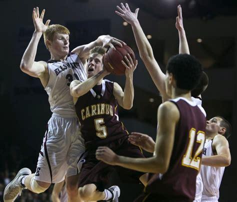whou  expand high school basketball video streams whou