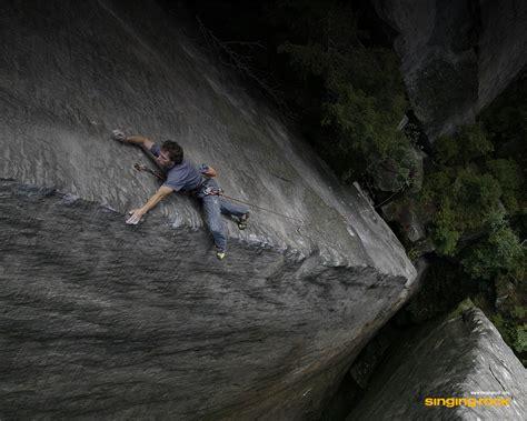 Fresh Climbing Wallpapers Rjx Full Quality