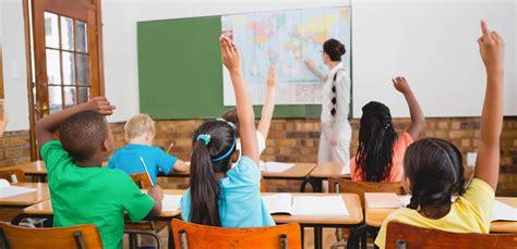 Advancing Public Education - Southern Education Foundation