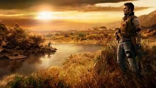 Labels  Beautiful Scen...Beautiful Nature Scenery Wallpapers