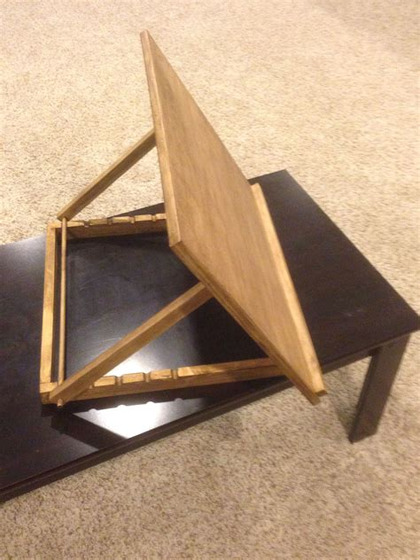 table top drafting table     desk  work