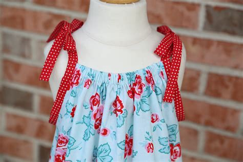 sewing dresses  africa  cottage mama