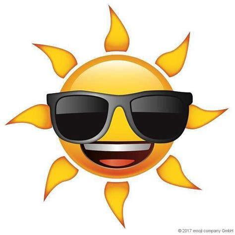 enjoy   days  summer emoticon emotional