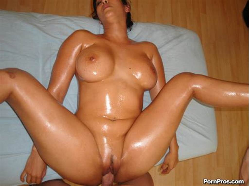 #Isis #Love #Enjoys #Hot #Massage #And #Gets #Fucked #Hard