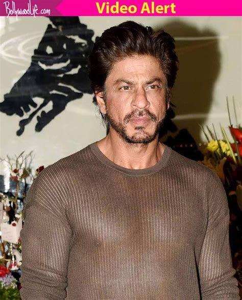 Gauri khan shares a picture of an 'all grown up' abram khan reading karan johar's book, all by himself. Shah Rukh Khan pleasantly surprised his fans along with AbRam on his 51st birthday- watch video ...