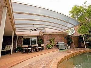 Palram Sunlite Installation : multiwall polycarbonate architectural system sunpal palram south africa ~ Frokenaadalensverden.com Haus und Dekorationen